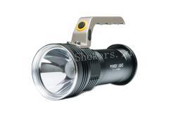 Фонарь прожекторный Power light TT-3